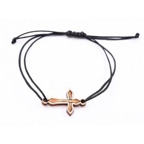 2977 -Swarovski Elements Ring diametrul 15.6mm Rose PP18