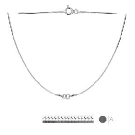 P1289-Swarovski Elements 1088 Caribbean Blue Opal F SS34 7mm