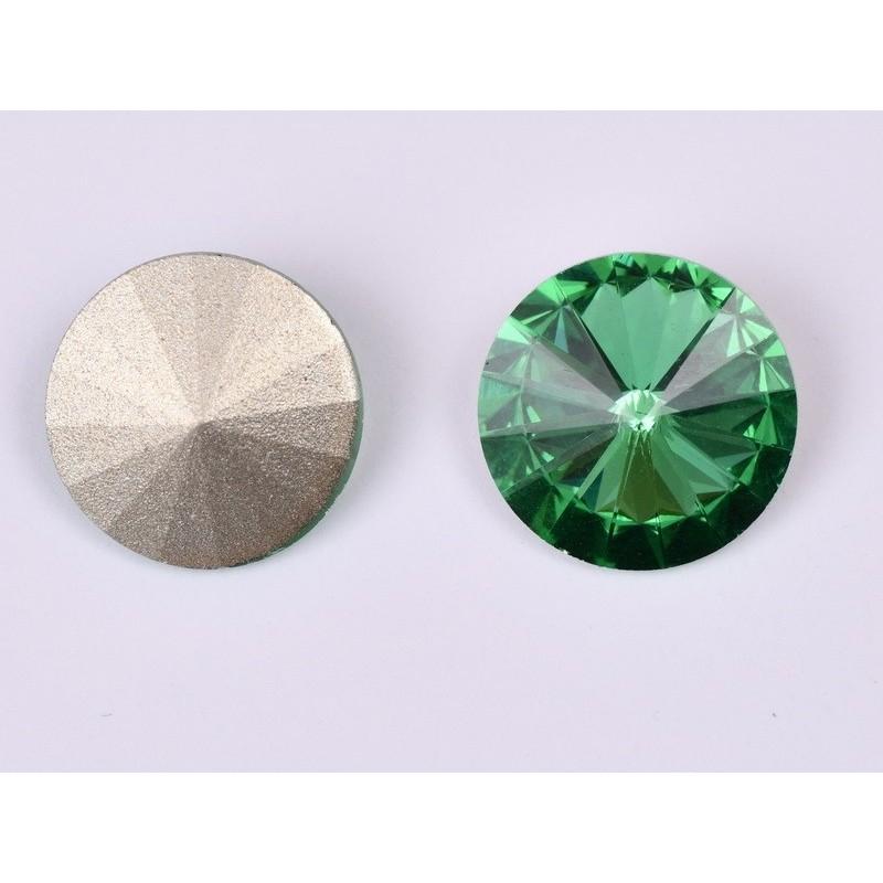 G1781-N-Link argint 925 25x6mm grosime 0.50mm