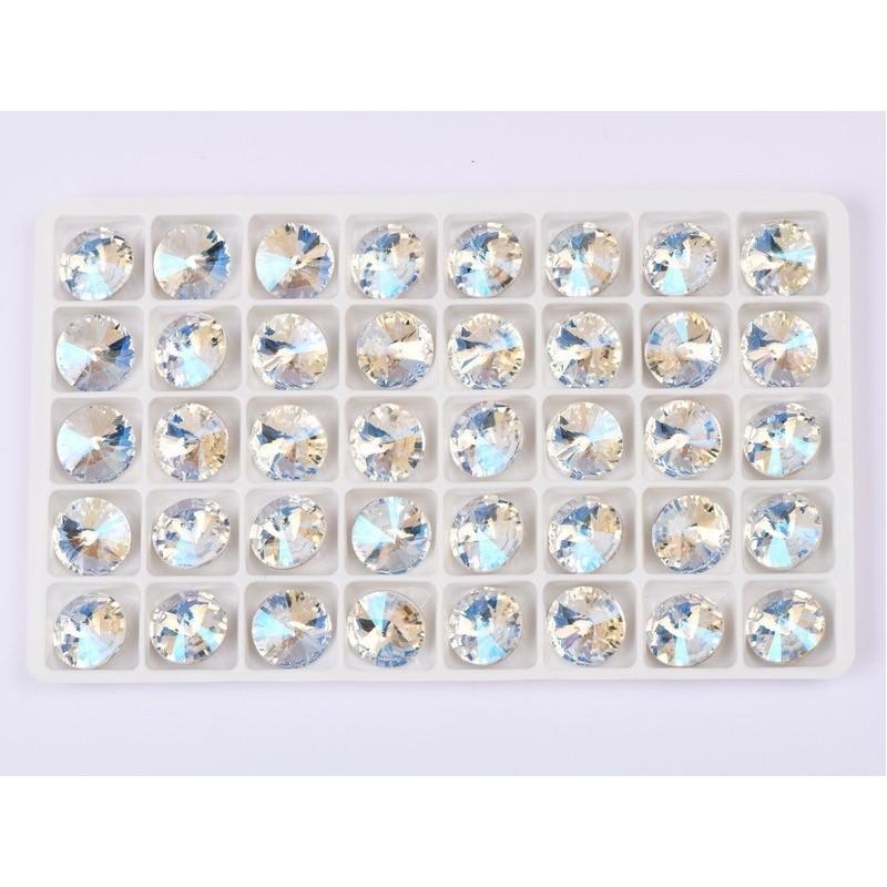 G1784-Charm inimioara argint 925 9.50x12mm 1 buc