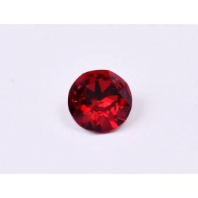 G520-Charm elefantel decupat 14.10x15.80mm