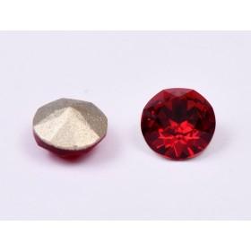 G1816-Dog Tag argint 925 Os 38x25.50MM