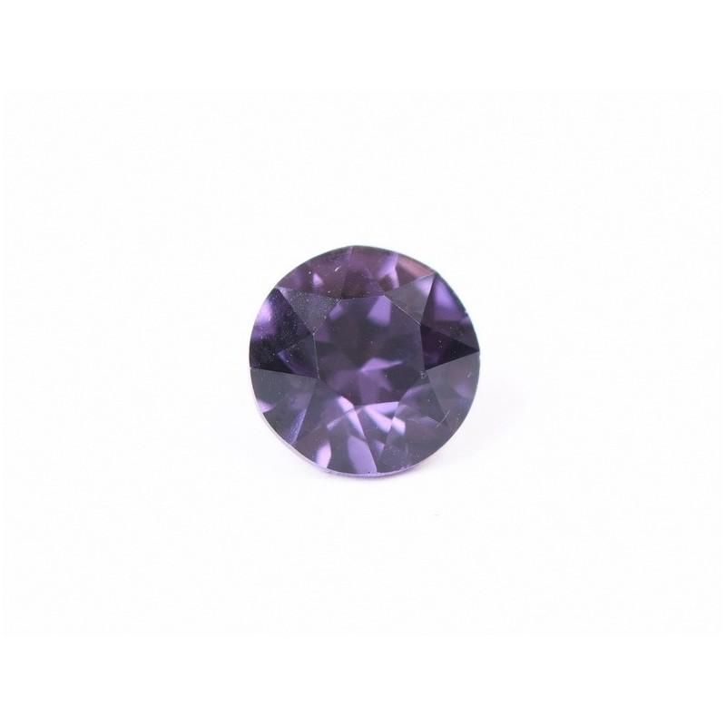 P1869-SWAROVSKI ELEMENTS 1122 Crystal White Patina F SS47-11mm