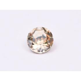 Printare fotografii tip pasaport 3.5x4.5cm 6 bucati pe coala 10x15cm