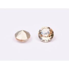 Printare fotografie digitala 21x30cm (format A4) duplex (ambele fete)