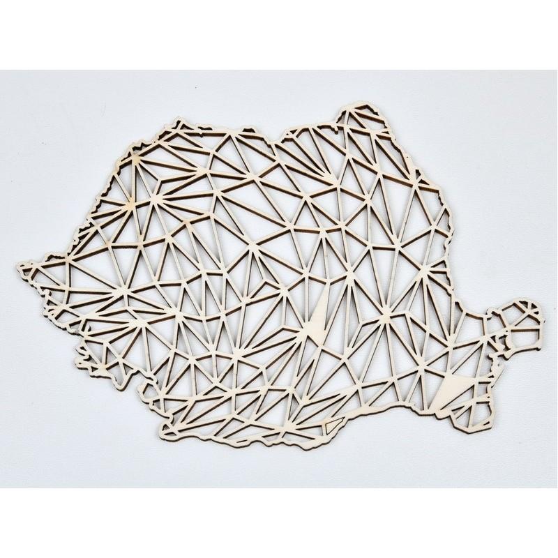 G0956-Link Cruce Argint 925 24.40MM