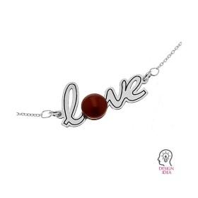 2132-SWAROVSKI ELEMENTS 5328 Crystal 3mm-1buc