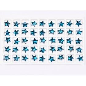 P3399-Swarovski Elements 4320 Crystal Aurore Boreale Foiled 10x7mm