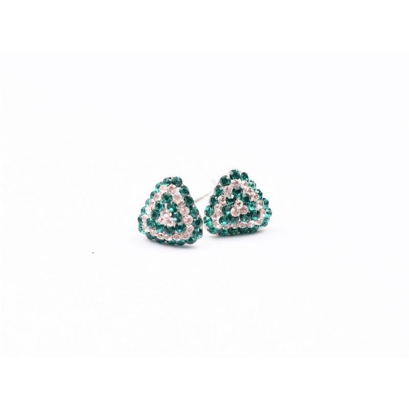 G0295-Charm argint 925 iepure 27MM-1 buc