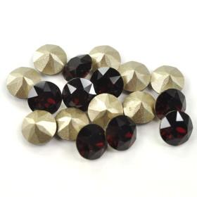 G0172-Zale simple 0-8x5.7mm 1 bucata