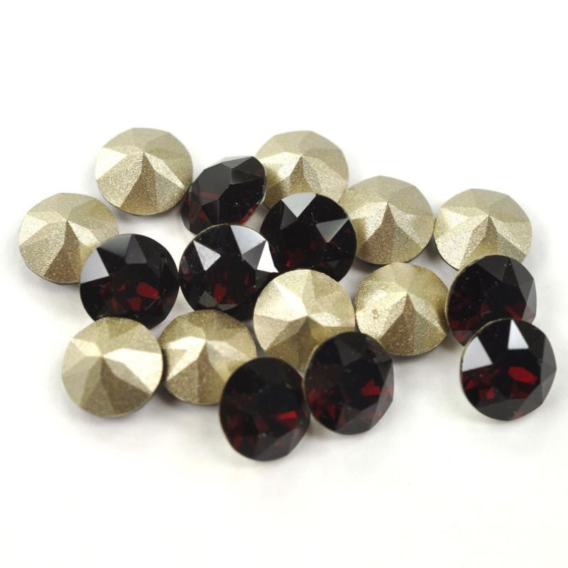 G172-Zale simple 0-8x5.7mm 1 bucata
