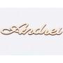 G0673-Baza Link Argint 925 pentru Swarovski Pear 4320 10x7mm-1Buc