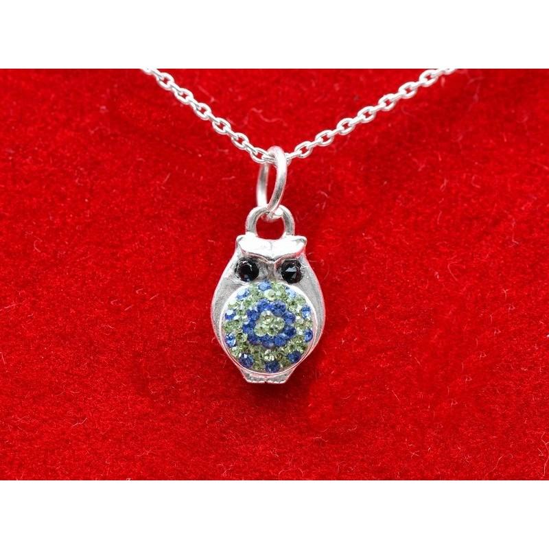 G1846-Baza pandant pentru 4 Swarovski 2808 10MM-1 buc