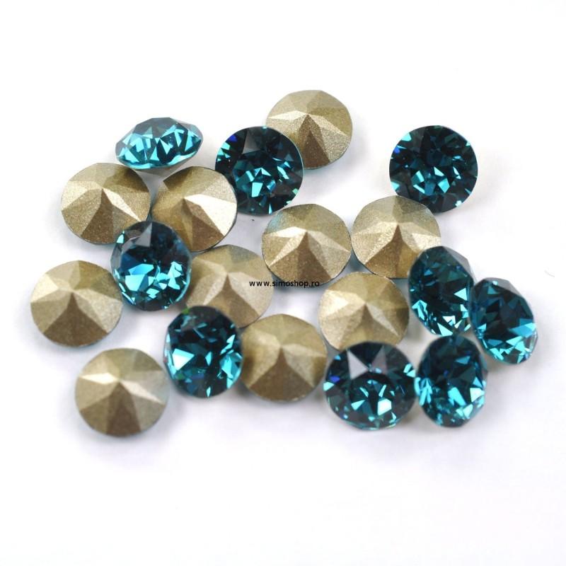 G179-Ac cu cap rotunjit 30mm 1 buc