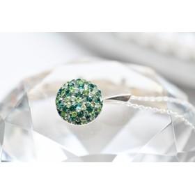 G0366-Charm porumbel argint 925 12.90MM-1buc