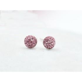 G1848-Inel argint 925 pentru falange-1 buc