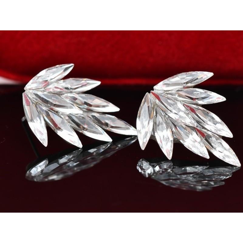 G1871-Charm puncte cardinale Aur 585 14k-1buc