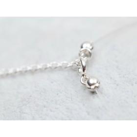 P3426-Swarovski Elements 6730 Bermuda Blue P 18x11mm-1buc