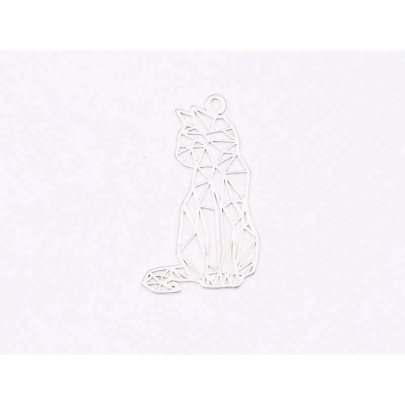 P3430-Swarovski Elements 4320 Antique Pink 14x10MM 1 buc