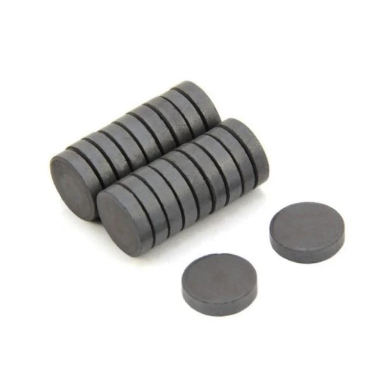P3432-Swarovski Elements 4320 Denim Blue 14x10MM 1 buc