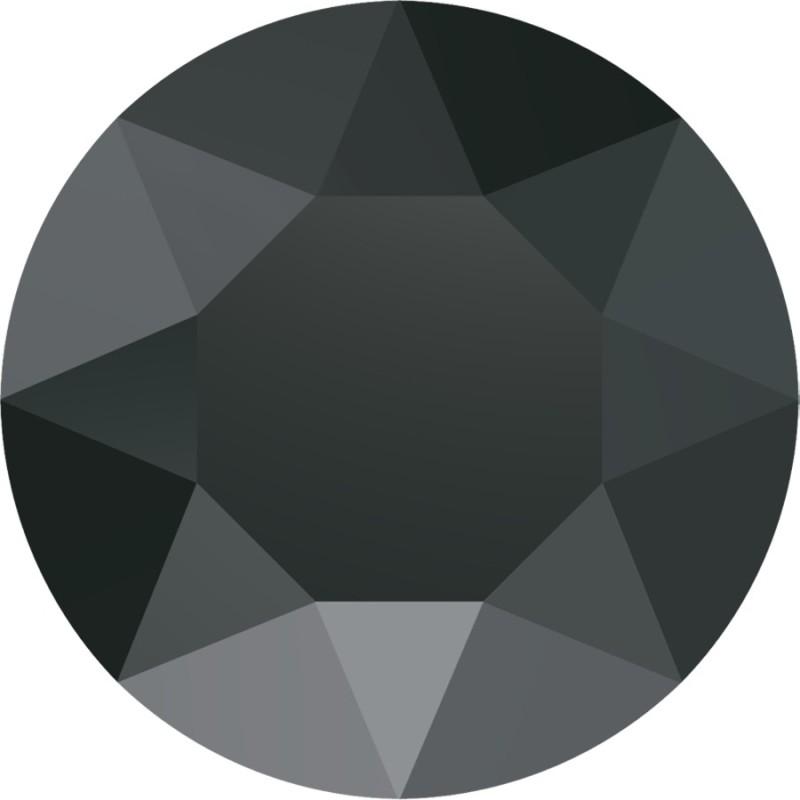 P3450-Swarovski Elements 4320 Chrysolite Opal Foiled 14x10MM-1buc