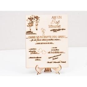 P3452-Swarovski Elements 4320 Crystal Luminous Green Foiled 14x10MM-1buc