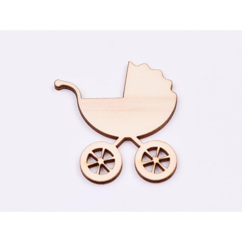 G1771-Lant Argint 925 simetric pentru link-uri 20+20cm-1buc