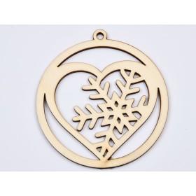 Serviciu constructie inel rotund 11mm reglabil cu Ceralun si Swarovski Xirius 1088 Crystal