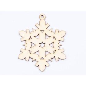 Cercei rose opal cu tija rivoli 12mm cu Ceralun si cristale Swarovski
