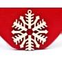 P3466-Swarovski Elements 4933 Tilted Dice Crystal Vitrail Medium 19mm