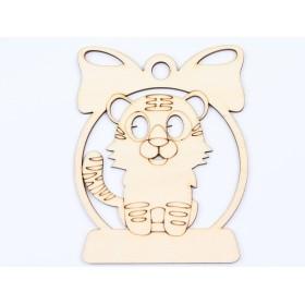 Swarovski Elements CERALUN VRAC Burgundy A+B 25gr