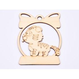 P3462-SWAROVSKI ELEMENTS 2088 Crystal Bermuda Blue Foiled SS30-6,5m