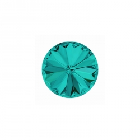 2940-swarovski-elements-1122-blue-zircon-foiled-ss29-6mm.jpg