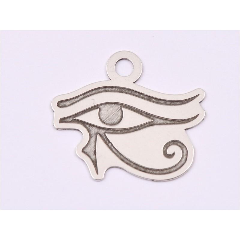 G0844-Tije platou rotund 10mm cu bordura inalta