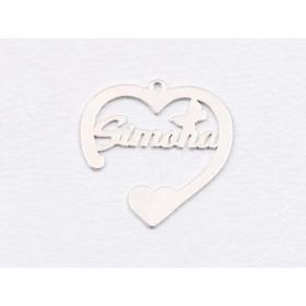 2990-Swarovski Elements 5810 Crystal Iridescent Green 10mm-1buc