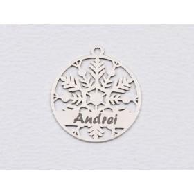2993-Swarovski elements 5810 Crystal Turquoise Pearl 4mm-1buc