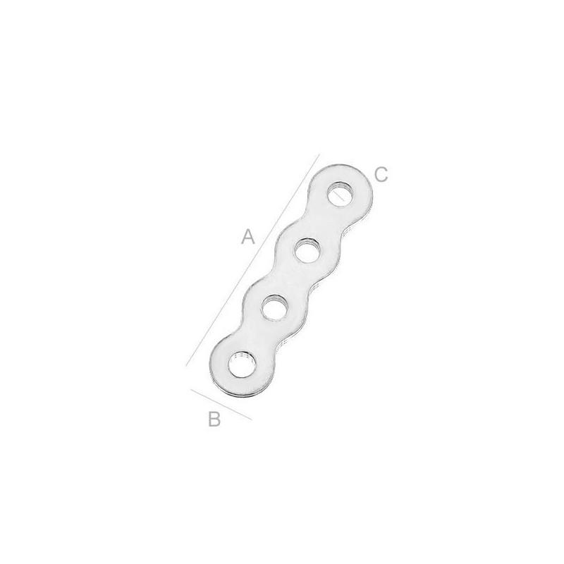 P1370-SWAROVSKI ELEMENTS 1122 Crystal Bronze Shade 14mm4SALE
