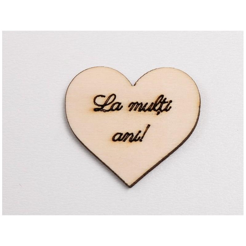 G1896-Link randunica Argint 925 13.50mm-1buc