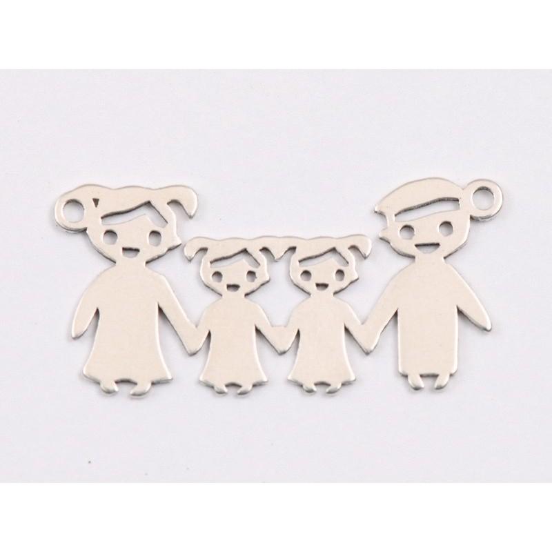 0197-Swarovki Elements 5818 Crystal Velvet Brown Pearl 6mm-1buc