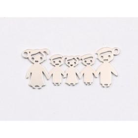0198-Swarovki Elements 5818 Crystal Velvet Brown Pearl 8mm-1buc