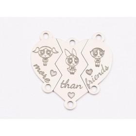 0201-Swarovki Elements 5817-Crystal Velvet Brown Pearl 6mm-1buc