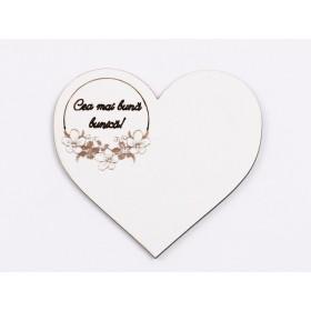P3532-Swarovski Elements 2088/I Chrystal Dorado Z Foiled 7mm-1buc