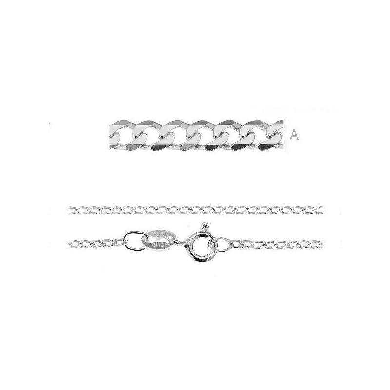 6628 MM 16,0 CRYSTAL VL P Swarovski Elements 6628 Vitrail Light 16mm