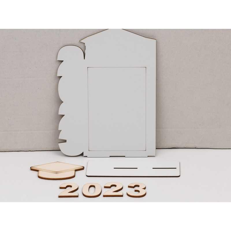 G0566-Charm Fluture Argint 925 11.60MM-1buc