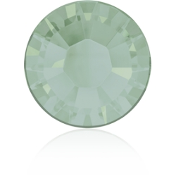 0355-SWAROVSKI ELEMENTS 2038 Pacific Opal S-Foiled Hotfix SS6-1buc