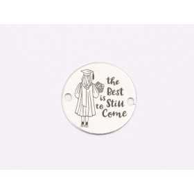0395-SWAROVSKI ELEMENTS 2038 Erinite  Shimmer S-Foiled Hotfix SS6-1buc