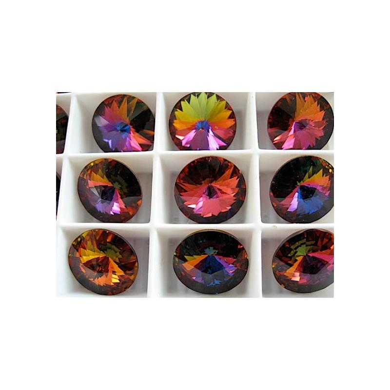 G0214-Zale duble 4mm