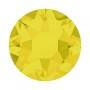 P1456-Swarovski Elements 6696 Crystal Silver Night 20mm