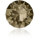 P1277-Swarovski Elements 1088 Smoky Quartz Foiled SS34 7mm 1 buc