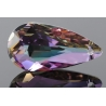 P0626-Swarovski Elements 6100 Crystal Vitrail Light 24x12mm-1 bu
